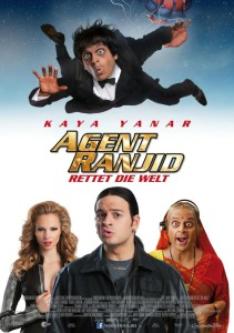 agent-ranjid-filmposter