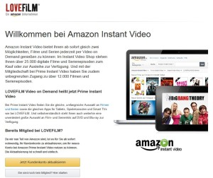 lovefilm-screenshot